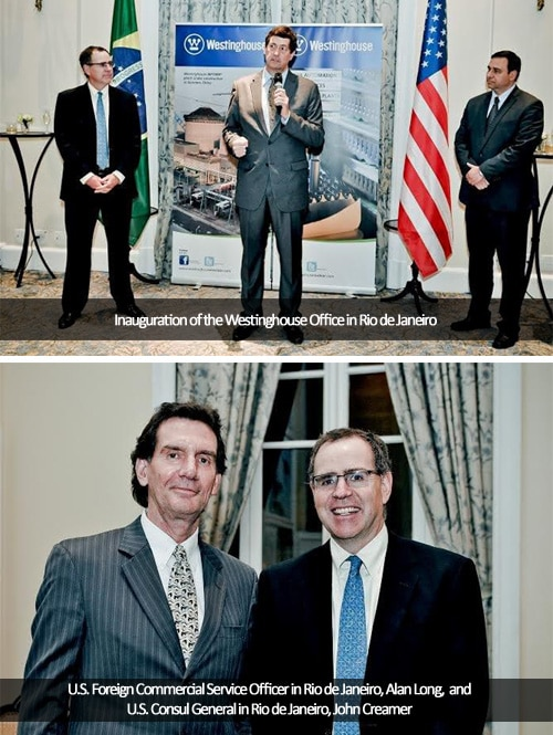 U S  Mission Brazil, Author at U S  Embassy & Consulates in Brazil