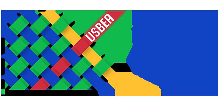 usbea logo