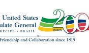 Logo 200 years_English