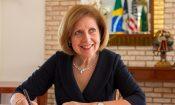 6 Ambassador Liliana Ayalde