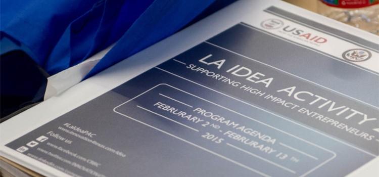 laidea-750×350