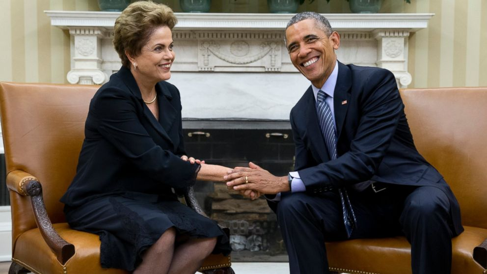 ap_obama_rousseff_jc_150630_16x9_992