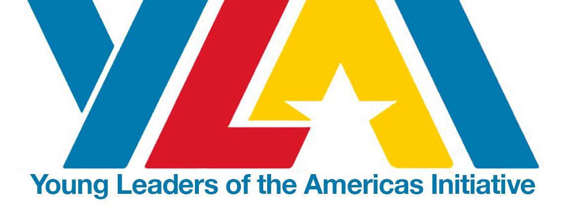 Perguntas e respostas sobre a Iniciativa Jovens Líderes das Américas
