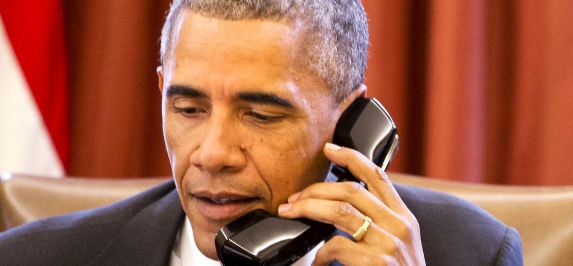 obama-phone-1140×530