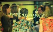 Inauguração do CTJ Makerspace-4