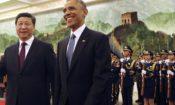 635513436887937778-AP-US-China-Obama