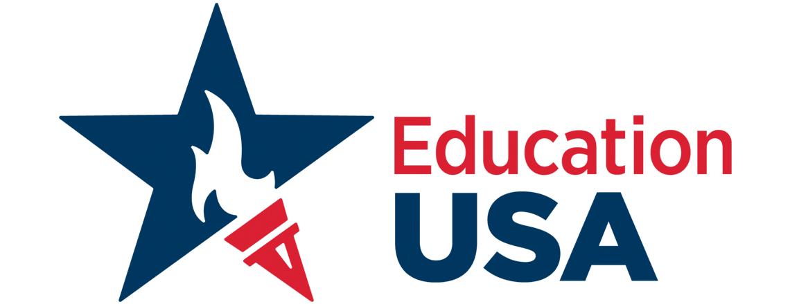 Quer estudar nos EUA e não sabe por onde começar?
