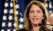 Secretary Burwell (AP Images)