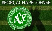 chapeco2