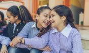 saffa-girls