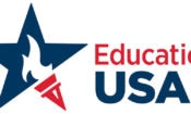 EducationUSA-Logo copy