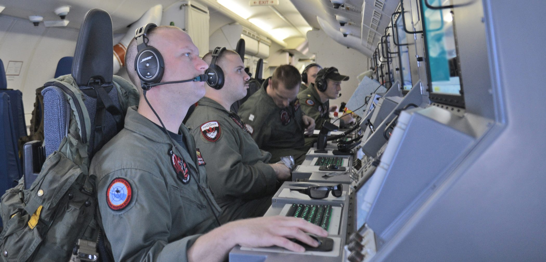 u s embassy consulates in u s and support search for missing republic of korea crew