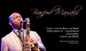 BranfordMarsalis by Roger Thomas- site