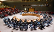 United Nations Western Sahara