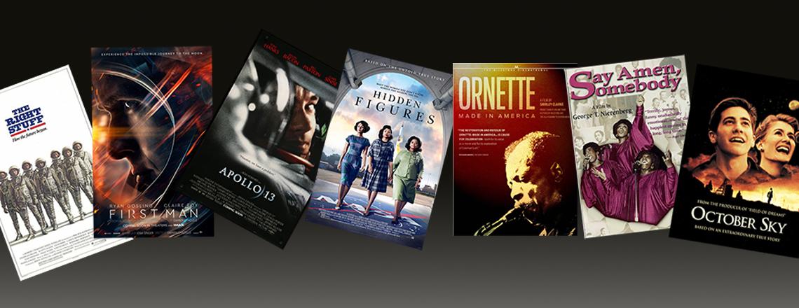 Mostra de filmes americanos homenageia os 247 anos de Porto Alegre