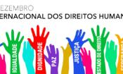 dia intl dos direitos humanos