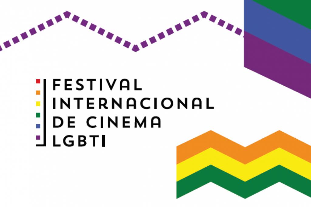 Lgbti intersexual