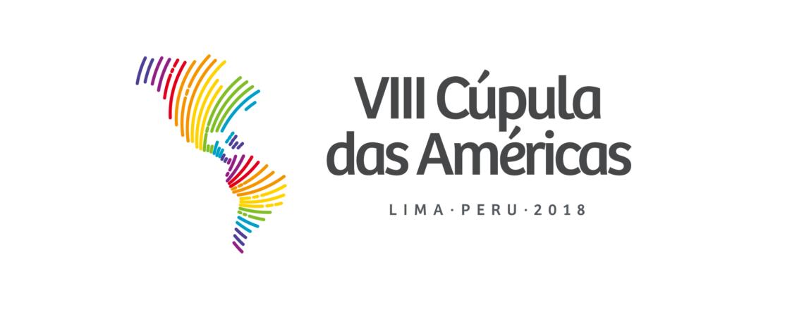 VIII Cúpula das Américas