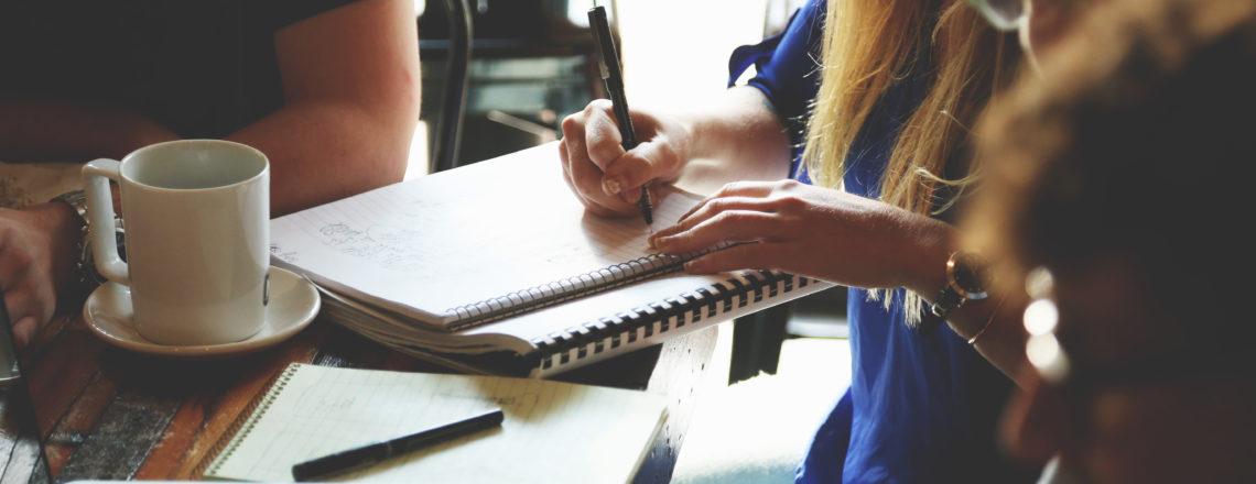 Oportunidade de curso gratuito para professores de inglês