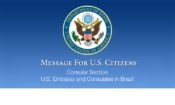 us-citizens-message_