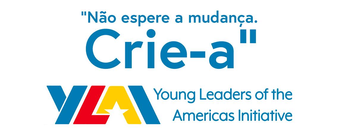 EUA escolhem jovens empreendedores do Brasil para participar do intercâmbio profissional I
